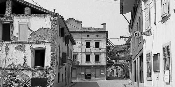 Artegna-1976-web