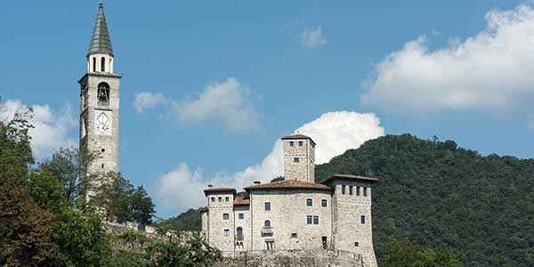 Castello-Savorgnan-Soravito-web
