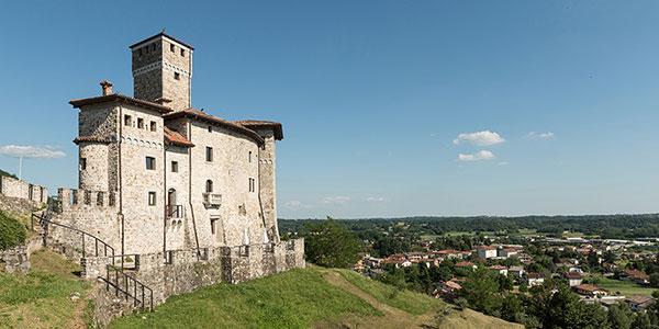 Castello-Savorgnan-web