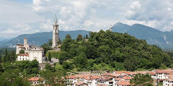 Colle-di-San-Martino-web