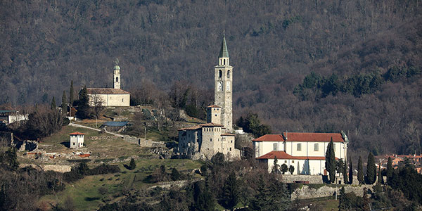 San-Martino-colle-web