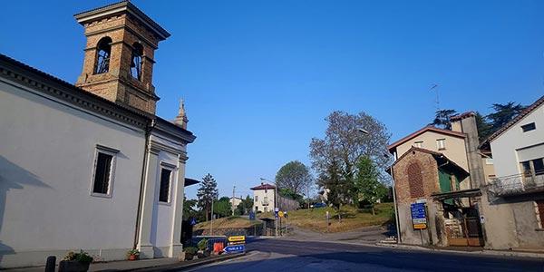 Santuario-mariano-di-Comerzo-web