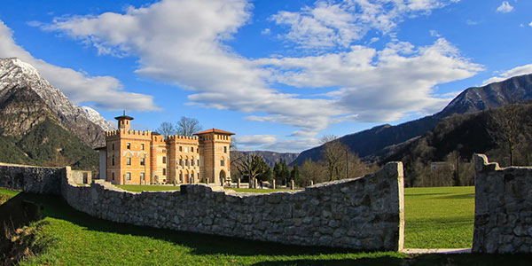 castello12-web