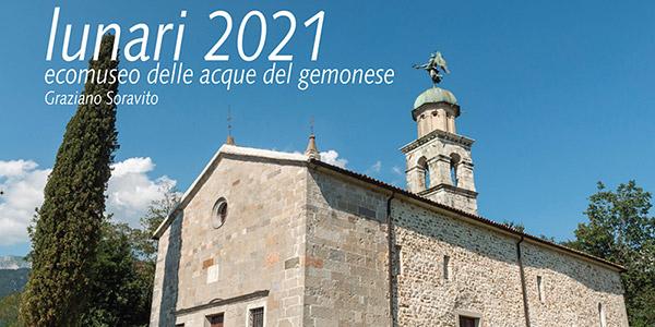 copertina-lunari-2021-web