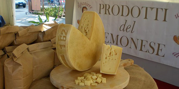due-formaggi