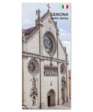 guida-centro-storico-gemona
