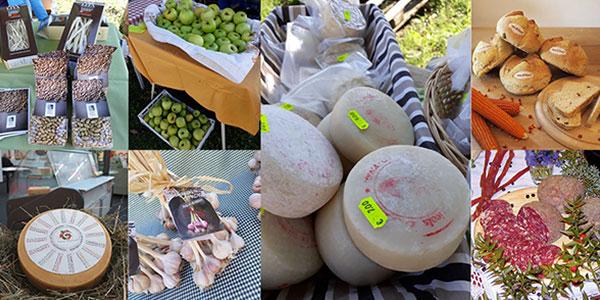 mercato-contadino-web