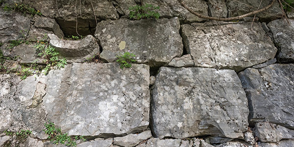 muro-a-plazzaris-web