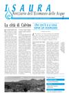 notiziario1