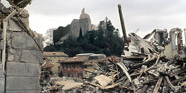 ricostruire-beni-culturali