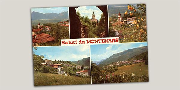 saluti-Montenars-web