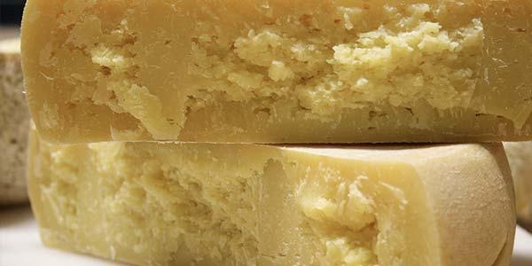 dal-latte-al-formaggio